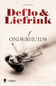 Onderhuids, Deflo & Liefrink