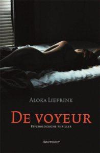 De Voyeur, Aloka Liefrink