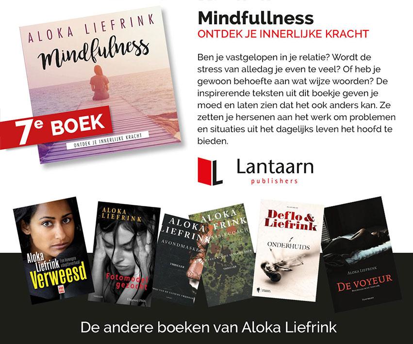 Aloka Boekenbeurs2