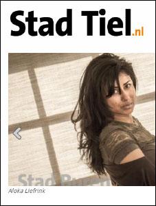 Stadtiel2